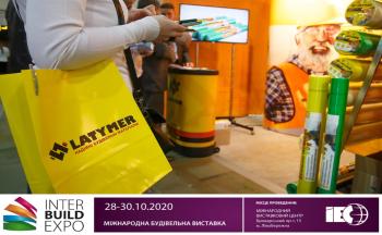 LATYMER_InterBuildExpo_2020