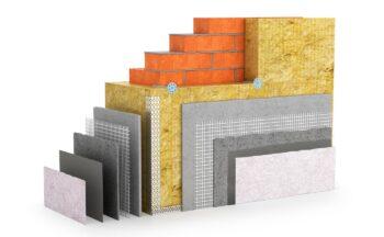 kak-pravilno-sdelat-uteplenie-fasada-latymer